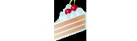 small-image-cake-slice